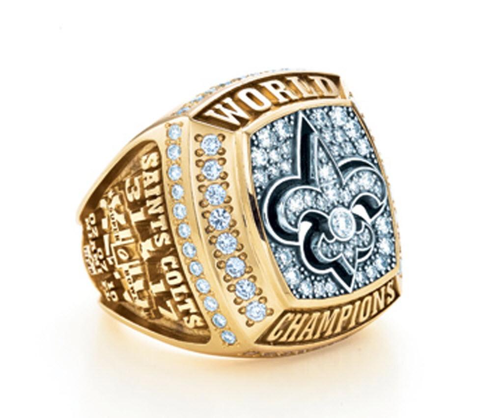 Мужские кольца и перстни-печатки Кольцо на руке мужчины
