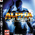 Download Alpha Protocol - PC Full + Crack