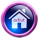 Visite-nos no Orkut