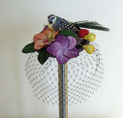 https://www.etsy.com/uk/listing/69031589/fruity-bird-cocktail-hat?ref=shop_home_active_3