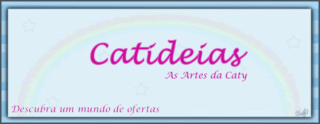 catideias