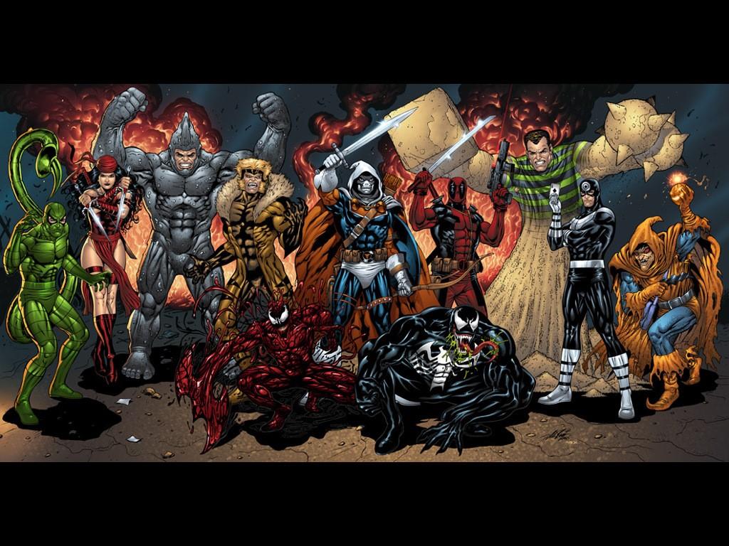 http://1.bp.blogspot.com/_8fyRV408pWE/TKPBBdsxlaI/AAAAAAAAAA0/Yc721rW7GdE/s1600/marvel-villains.jpg