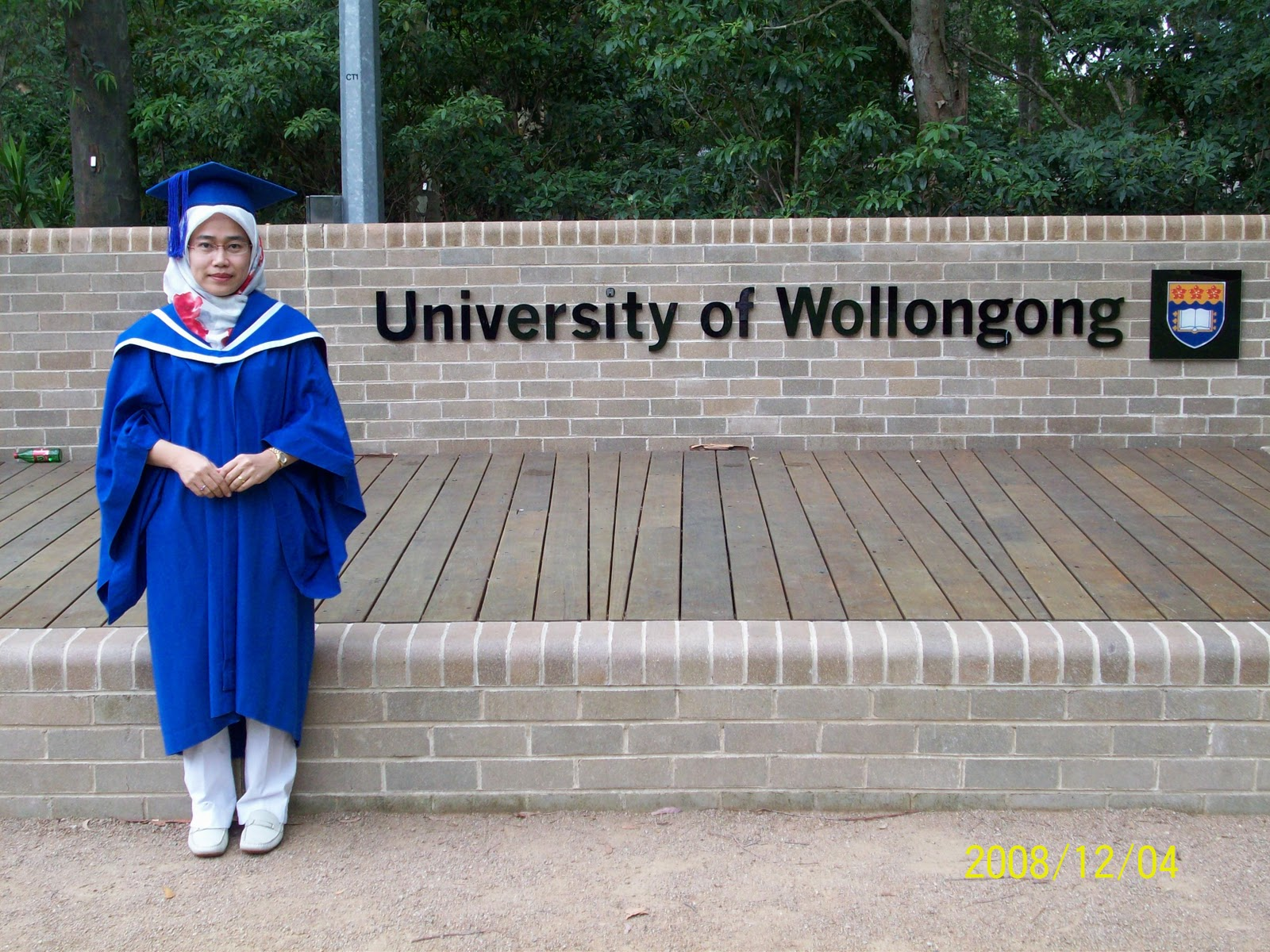 wollongong teaching - photo#32