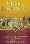 Book: Islamic Financial Services