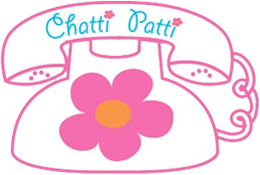 Chatti Patti- Girls clothing 2t-12 yrs