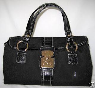 VanGoddy NineO Collection Messenger Bag For Asus Transformer Book Flip 15.6-inch Laptops (Gray & Black) + Black...