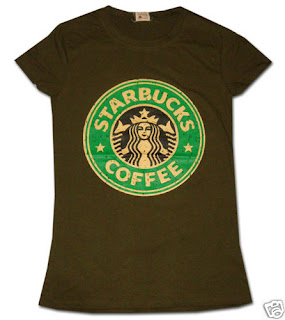 starbuck single girls D h starbuck was born darius henry starbuck in guilford  nancy adelia, a single woman, property of darius starbuck:  a girl by the name of lucinda,.