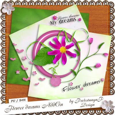 http://1.bp.blogspot.com/_8gKxSfzwPvg/S7Aa_hKoRsI/AAAAAAAABFg/eDZnkqaCUF8/s400/FlowerDreams_AddOn_PrelestnayaPDesign_.jpg