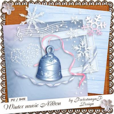 http://prelestnayap.blogspot.com/2009/12/new-kit-winter-music-freebies.html