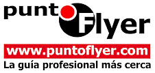 Puntoflyer