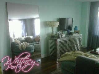 Interior Design Apartment Blog