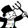 Logo de Googolopoly