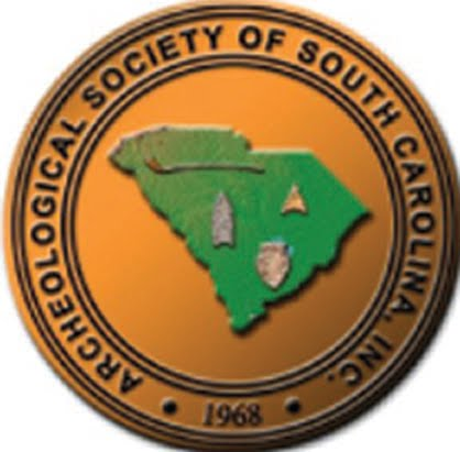 Archaeological Society of South Carolina (ASSC)