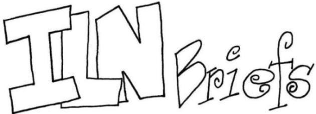 ILN Briefs