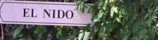 El Nido Restaurante