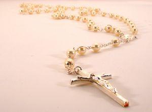 [rosary+gold.jpg]