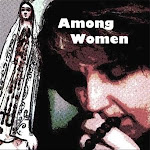 Among Women Interview