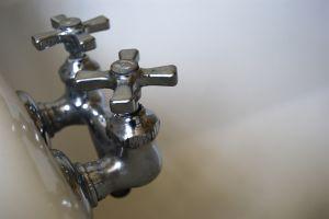 [faucet]