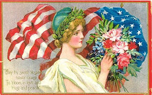 I'm an American Girl!!