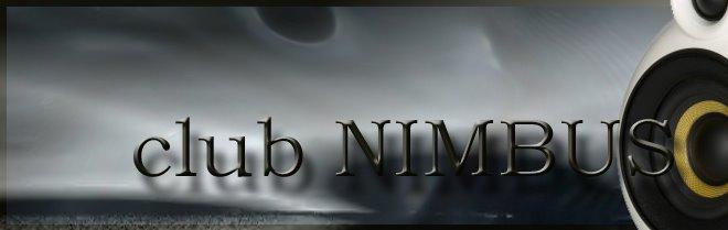 Club NIMBUS