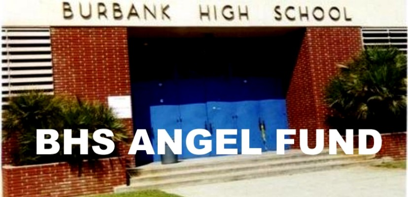 BHS Angel Fund