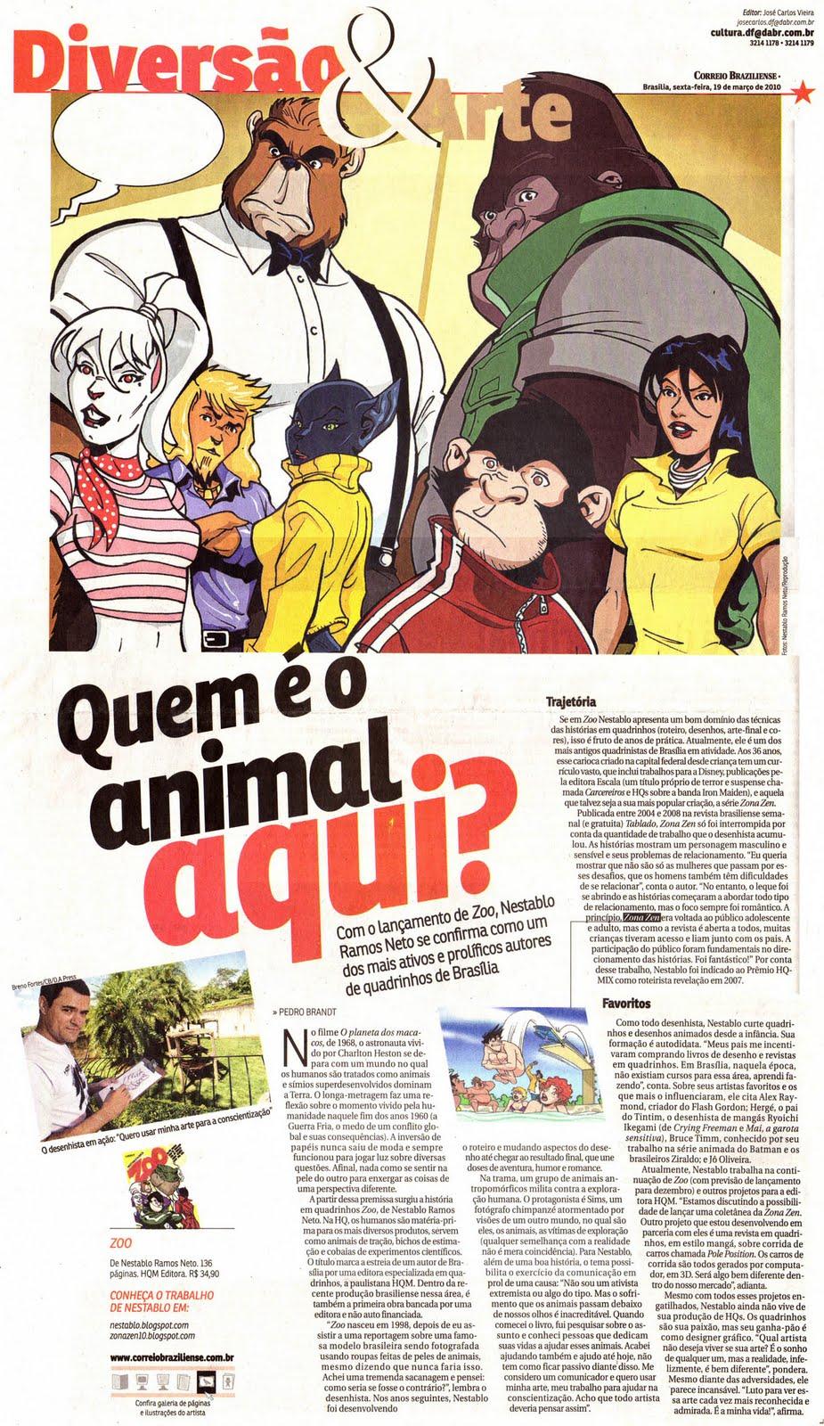 [CORREIO+BRAZILIENSE02+copy.jpg]