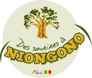 Des Sourires à Niongono