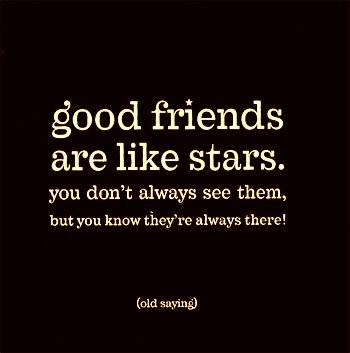 beautiful friendship quotes with. eautiful friendship quotes