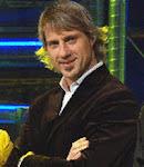 Julián Iantzi