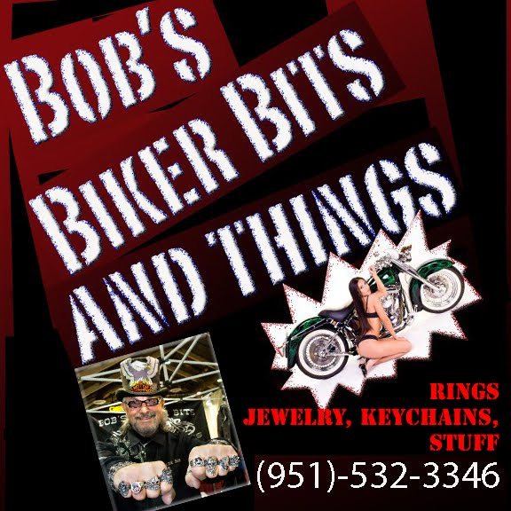BobsBikerBitsAndThings