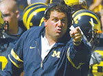All hail...Hoke