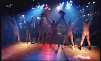 sky one's the real full monty