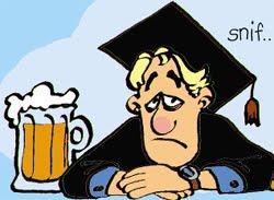 Vida de Estudante é....