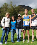 LANGDALE 2009