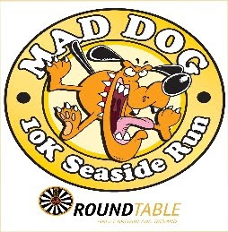 CLICK ON MAD DOG TO ENTER  THE 2012 EVENT ON 12th FEB