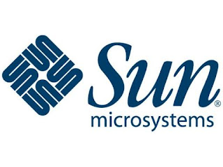 oracle sun takeover $7bn takeover of sun microsystems set to go through after european regulators finally gave their approval to the deal.