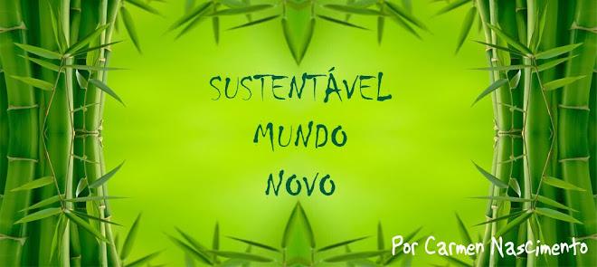 Sustentável Mundo Novo