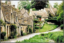  Cotswolds!