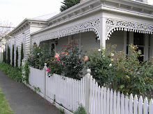 An Edwardian Cottage