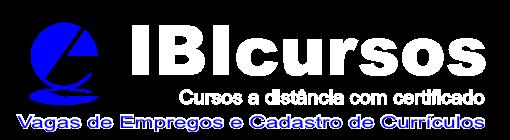 IBICURSOS - Curso Treinamento SICONV online com certificado