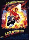 Sinopsis Last Action Hero