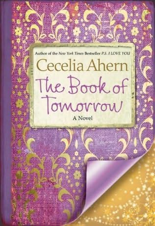 A PLACE CALLED HERE CECELIA AHERN PDF - youbest.pro