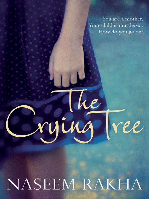 the crying game essay