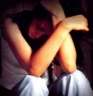 Efek Samping dan Ciri-ciri Orang Pecandu Narkoba