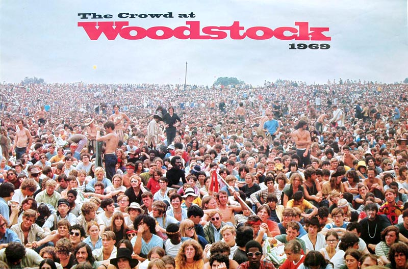 new woodstock divorced singles The sheer terror of going to bed with a new man after a mid-life divorce karen glaser, 45, found herself single after a 15-year marriage felt held back by her stretch marks, cellulite and 'imperfections.