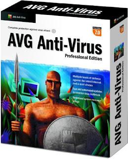 AVmixer Pro 1.3