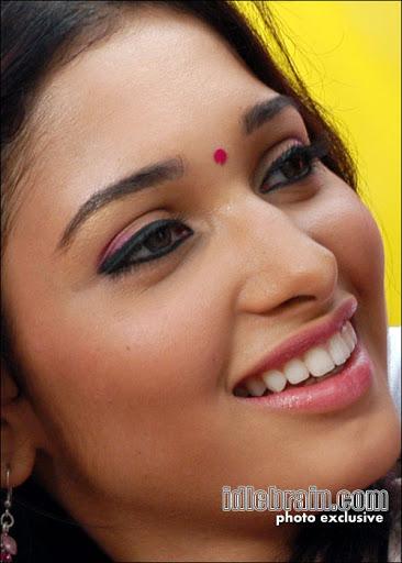 Images Of Tamanna Pink Churidar Mygupsup Best Entertainment