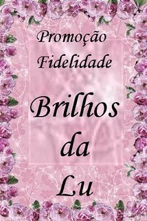 [Blog+Brilhos+da+Lu]