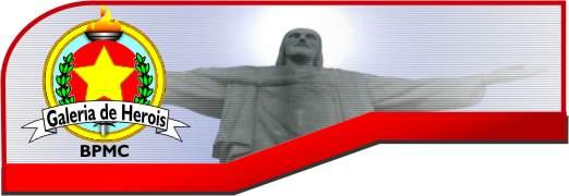 GALERIA DE HEROIS