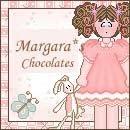Margara's-Chocolatadas